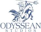 Odyssean Studios